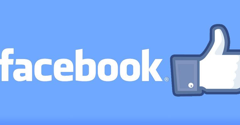 facebook e lavoro