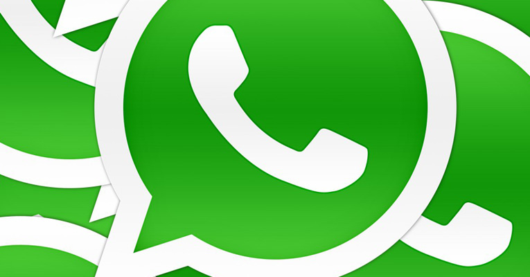whatsapp e la nuova sim